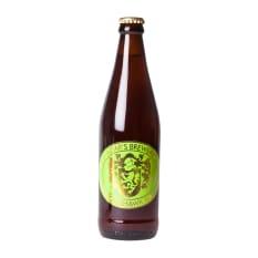Agars Brewery Tomahawk IPA