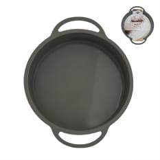 Eetrite Silicone Cake Pan