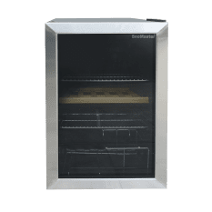 SnoMaster Tabletop Bar Fridge, 70 Litres