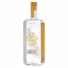 Pienaar & Son Orient Gin, 750ml