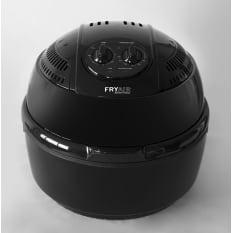 FryAir 10L Airfryer & Portable Oven