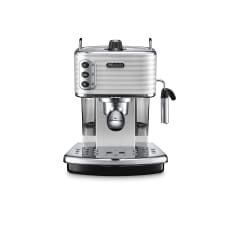 DeLonghi Scultura Pump Espresso Machine