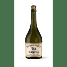 Devil's Peak Brewing Company Vannie Hout Saison, 500ml