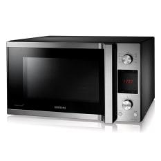Samsung Sensor Cook Convection Oven & Microwave, 45 Litre