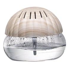 PerfectAire Seashell Air Purifier