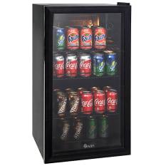 Swan Beverage Cooler, 85 Litre
