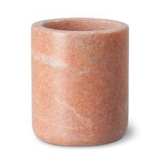 Linen House Marble Tumbler
