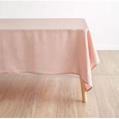 Linen House Nime Medium Rectangular Tablecloth