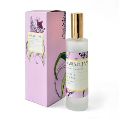 Sarah Jane Room Spray, 100ml