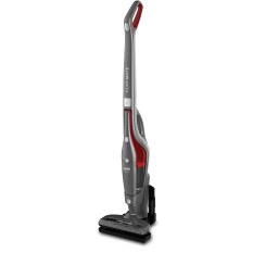 Swiss Flat-Mate Cordless Bagless Upright Vacuum Cleaner