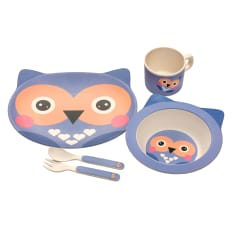Eddingtons Children's Eating Set