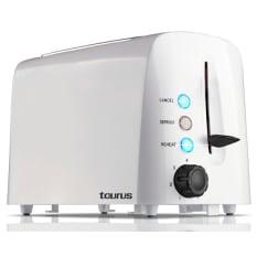 Taurus Esencia 2 Slice Toaster