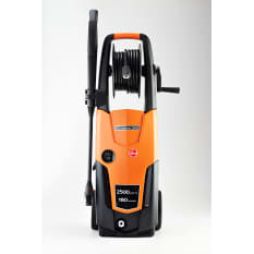 Hoover High Pressure Cleaner, 2500W