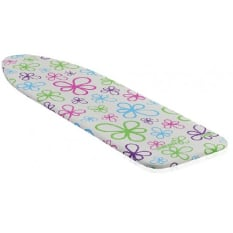 Leifheit Cotton Classic Ironing Board Cover