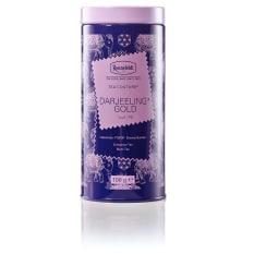 Ronnefeldt Tea Couture Darjeeling Gold Tea, 100g
