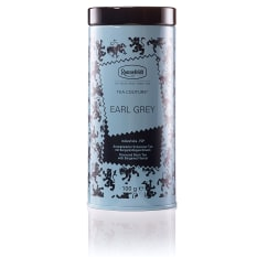 Ronnefeldt Tea Couture Earl Grey Tea, 100g