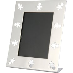 Alessi Photo Frame