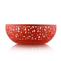 Alessi Cactus Fruit Bowl, 29cm