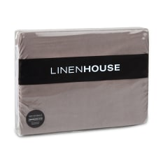 Linen House Rock Bedwrap