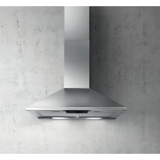Elec Essentials Built-In Extractor Fan, 60cm