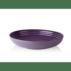 Le Creuset Soup & Pasta Bowl