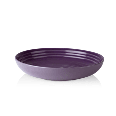 e9b4ea79853 Dinnerware South Africa - Le Creuset - Yuppiechef