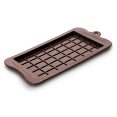 Ibili Silicone Chocolate Bar Mould