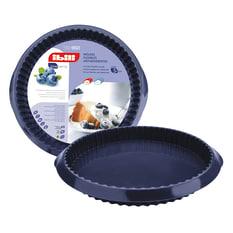 Ibili Blueberry Silicone Tart Pan