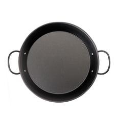 Ibili Bistrot Non-Stick Paella Pan