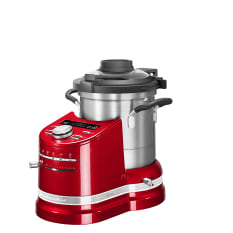 KitchenAid Artisan 4.5L Cook Processor