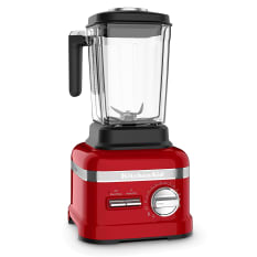 KitchenAid Artisan 2.6L Power Plus Blender with Heating Function