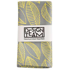 Design Team Napkins, Set of 2