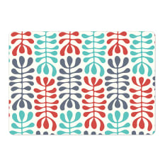 Design Team Melamine Placemat