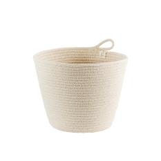 Mia Melange Small Pot Plant Holder