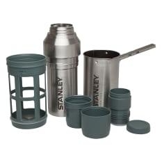 Stanley Mountain Vacuum Bottle Coffee System Set