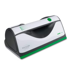 Vorwerk Kobold VG100 Cordless Handheld Vacuum Window Washer