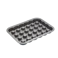 Sweetly Does It Surprise Ingredient Fillable Tray Cake Pan Set