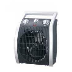 Goldair Fan Heater