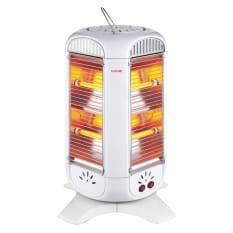 Goldair Quartz Heater
