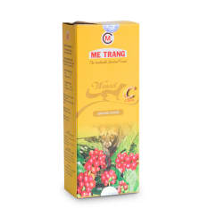 Me Trang Chon Vietnamese Ground Coffee, 250g