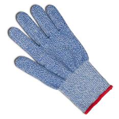 Wusthof Cut Resistant Glove