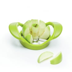 Kitchen Craft Apple Corer & Wedger