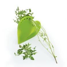 Kitchen Craft Herb Stem Stripper