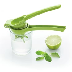 Kitchen Craft Lime Squeezer with Handle