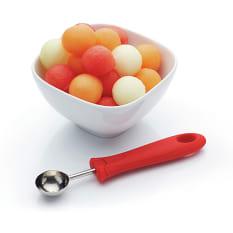 KitchenCraft Melon Baller