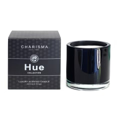Charisma Hue Collection Candle, 330g