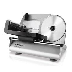 Taurus Cutmaster 150W Food Slicer, 915506