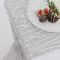 Novella Design Sylvia Table Runner