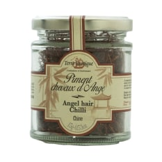 Terre Exotique Chinese Angel Hair Chilli Strands, 15g