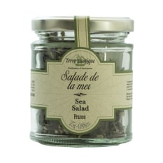 Terre Exotique French Seaweed Salad Sprinkles, 25g
